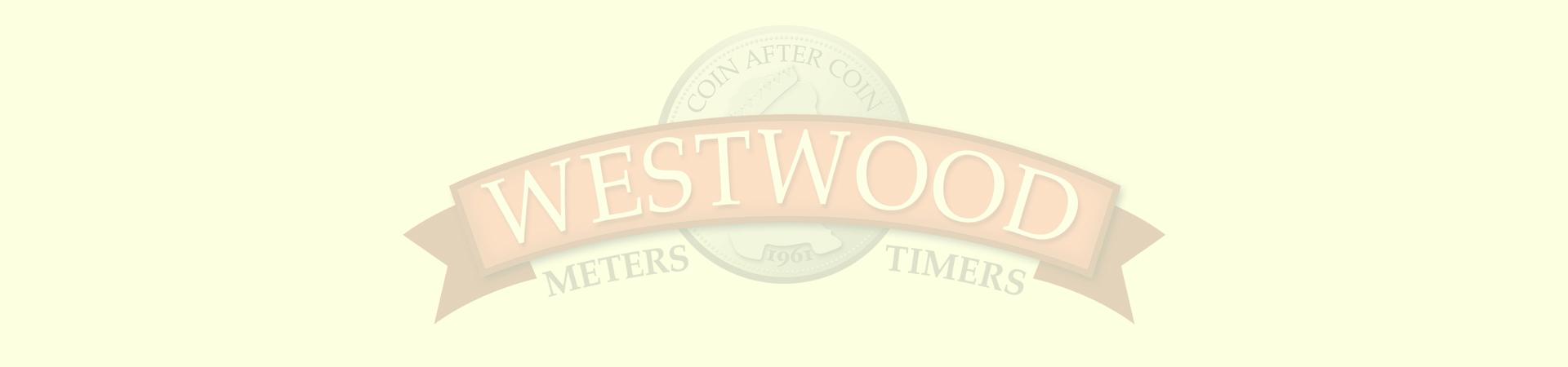 westwood-meters-timers-background