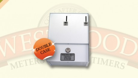 Double Case Timer