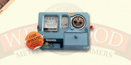westwood-meters-timers-reconditioned-prepayment-meter-1-corner