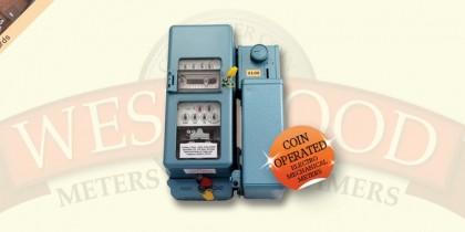 westwood-meters-timers-reconditioned-prepayment-meter-2-corner