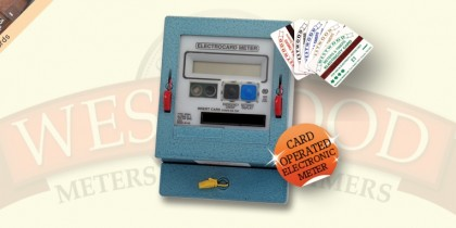 westwood-meters-timers-reconditioned-prepayment-meter-3-corner