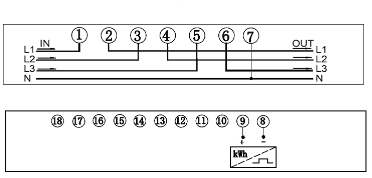 dtd353-wiring-diagram