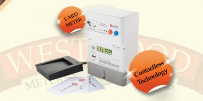 rfid-meter-contactless-technology-electric-meters