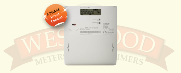 Emlite-EMP1-100amp-3-Phase-Direct-Connect-meter