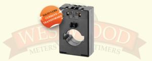 crompton-m63n-ct-electric-meters-current-transformer
