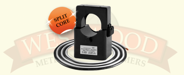 ct-split-core-t36-400-600a-electric-meters