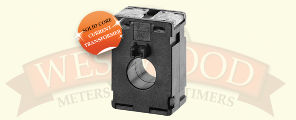 eastron-dm20-ct-electric-meters-current-transformer